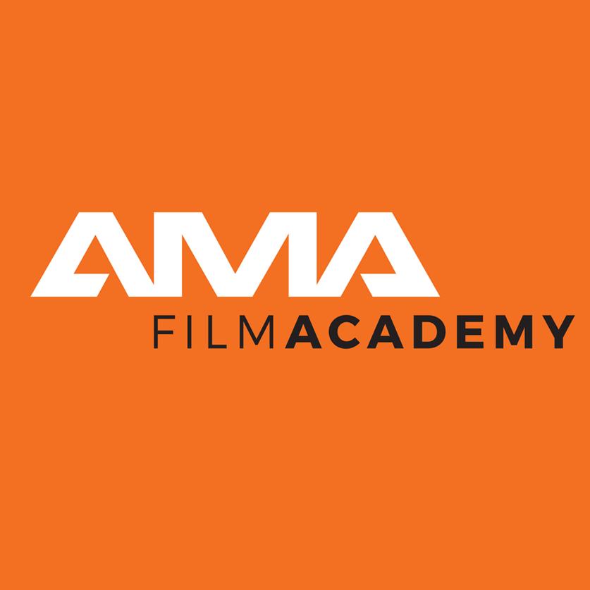 AMA FilmLearn